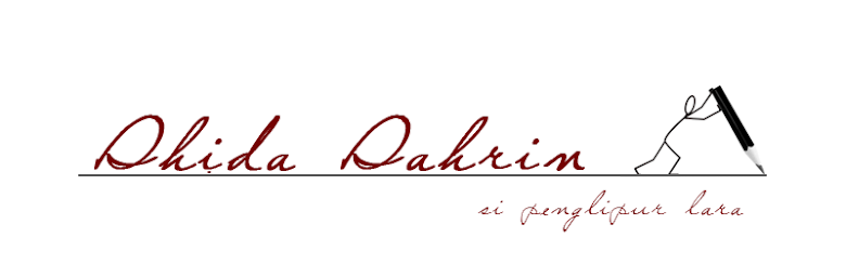 Shida Sahrin