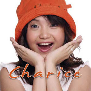 charice pempengco hollywood movie