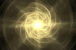 Arcangelo Michele: Cercate la Luce dell'Intelletto