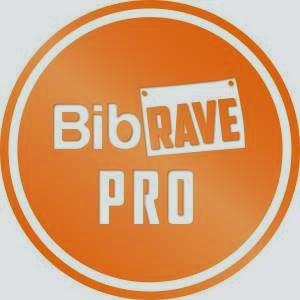 #BibRavePro
