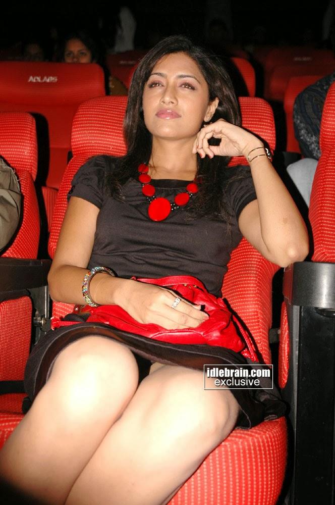 Malayalam actress hot pics nude