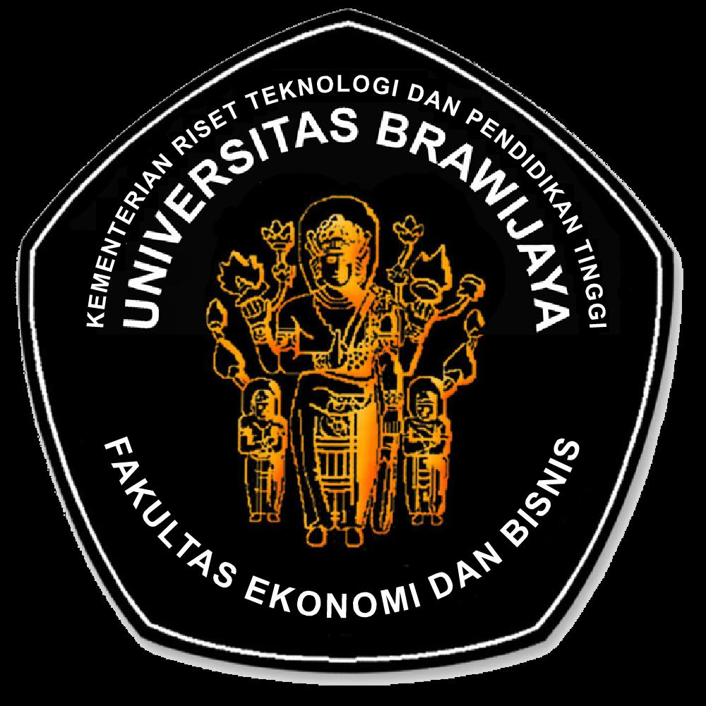 Logo Baru Ub Dengan Header Kemenristekdikti 2014 Ub Unofficial