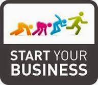5 Signs You Ready To Start A Business