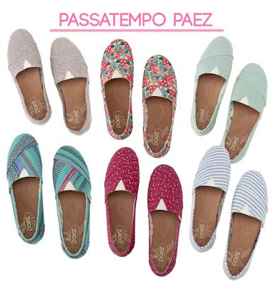 http://semprenamoda.pt/2015/06/passatempo-paez/