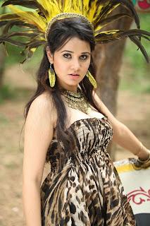 Nisha Kotari  Pictures 001.jpg