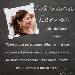 Eu Sou #bloggerspiauí