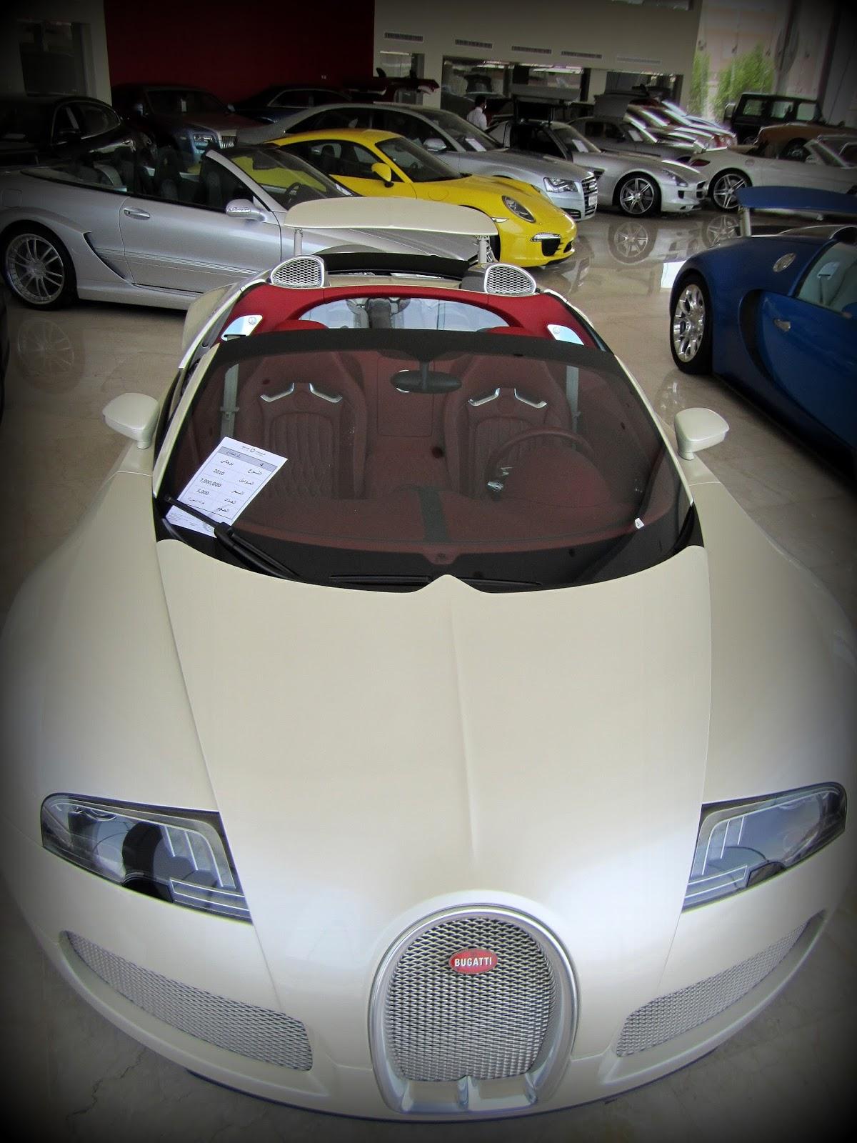 IMG_1099 Extraordinary Bugatti Veyron Price Saudi Arabia Cars Trend