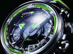jam tangan online
