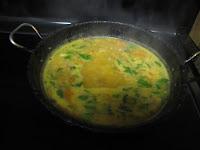 13 Bonda Soup