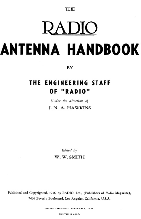 master of engineering uws handbook