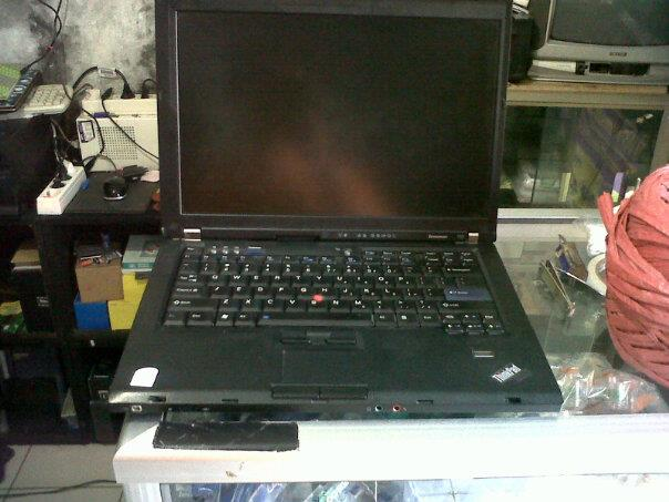 Jual beli/Servis laptop/LCD/LED