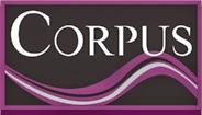 Escovas Corpus