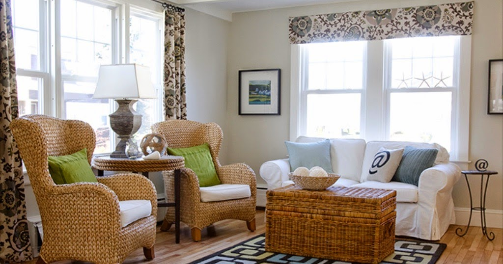 Sopo Cottage Small Space Decorating Tips