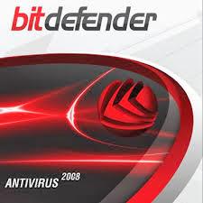 Bitdefender, 2013 images.jpg