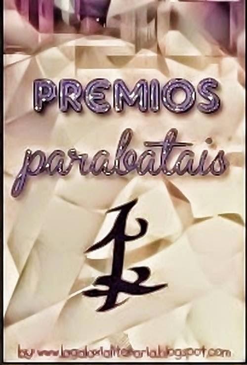 Premio Parabatais