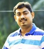 Kumaraditya Sarkar