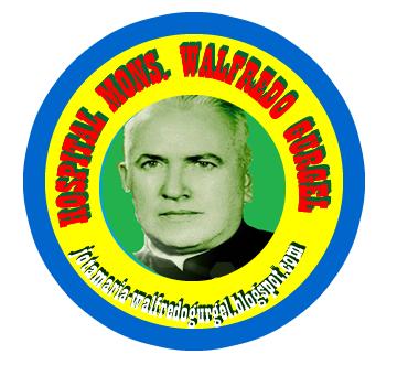 HOSPITAL MONSENHOR WALFREDO GURGEL