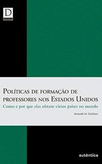 http://grupoautentica.com.br/autentica/livros/politicas-de-formacao-de-professores-nos-estados-unidos-como-e-por-que-elas-afetam-varios-paises-no-mundo/978