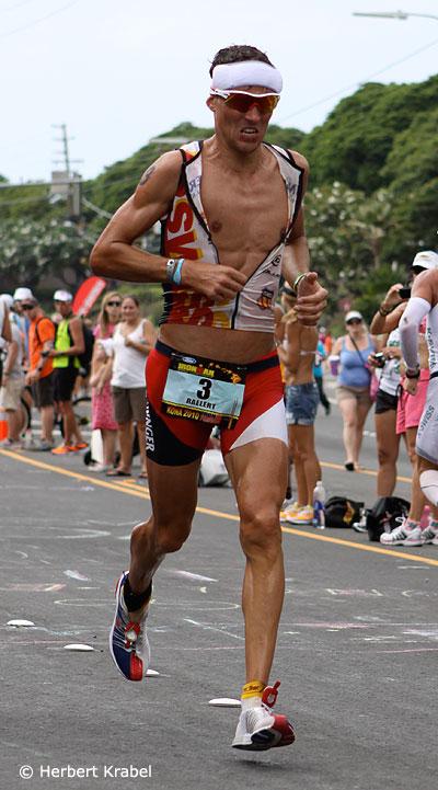 triathlon i want it