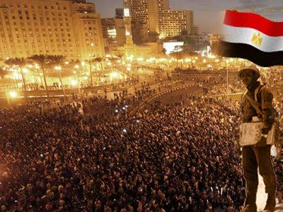 صحافة الكيان الصهيوني: تل أبيب مرعوبة من التطورات السياسية في مصر الثورة  110220071704yWJP