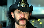 Goodnight, Lemmy