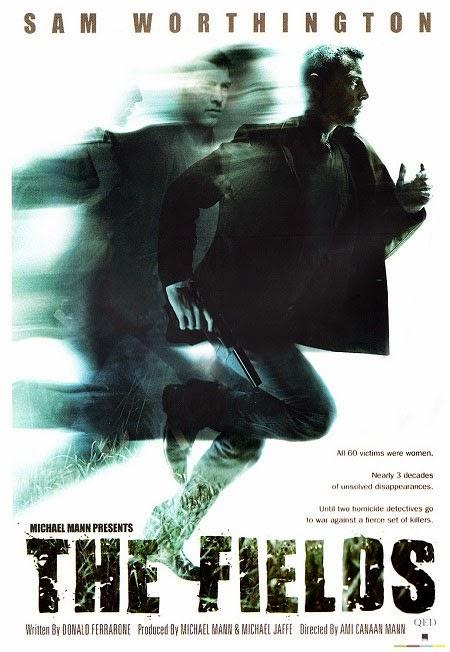 The Fields 2011 ταινιες online seires xrysoi greek subs