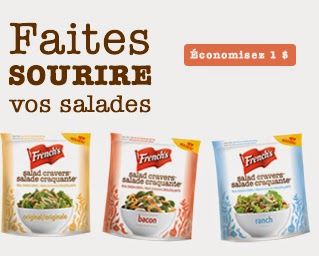 http://www.espacecoupons.com/p/coupons-utilisource_27.html