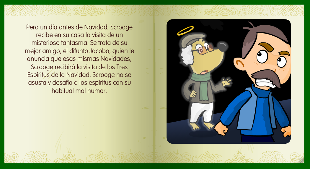 https://dl.dropboxusercontent.com/u/208797223/mercedariasinfantil.blogspot/cuento/cuento_navidad.swf