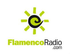 FlamencoRadio.com