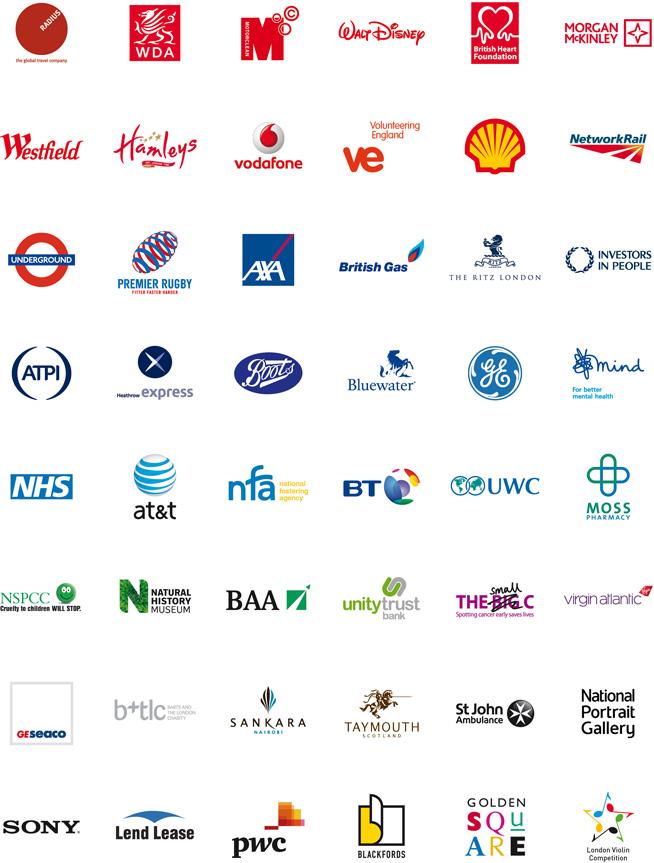 Car Logos ~ For... W Car Logo Name
