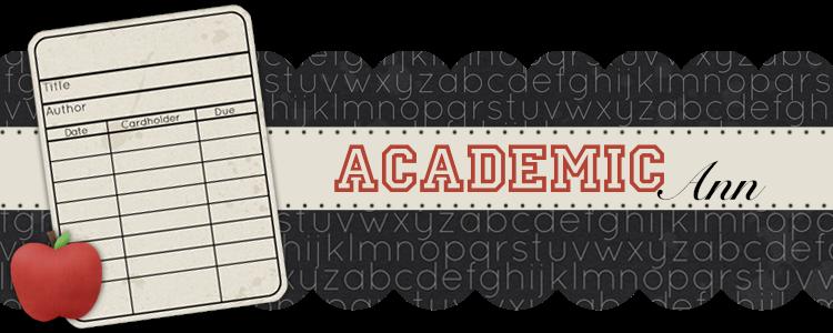 Academic Ann