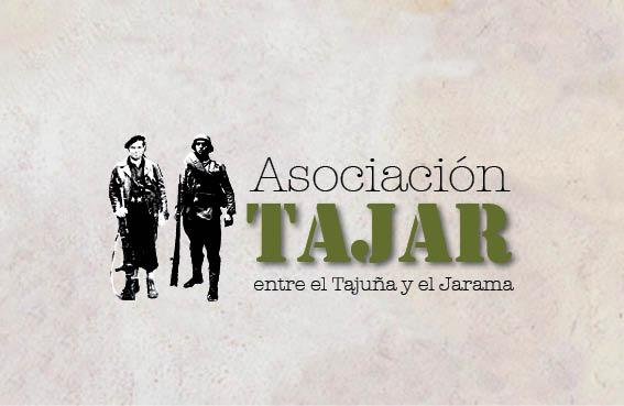 Asociación TAJAR