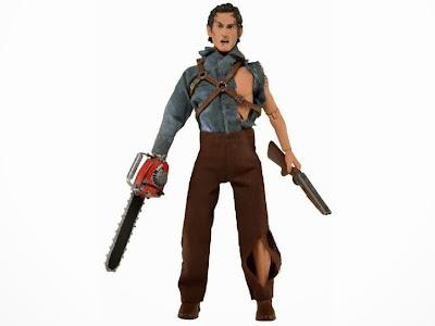 Hero Ash