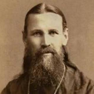 + Αγιος Ιωάννης της Κροαστάνδης