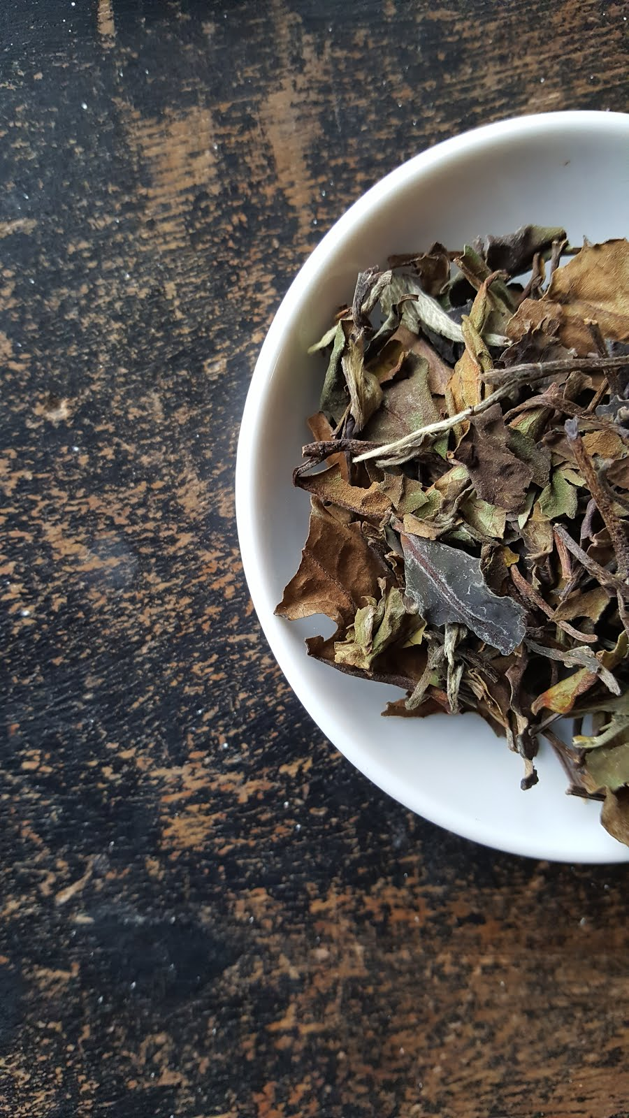 FOOD: Are you drinking enough tea? Our team weighs in.