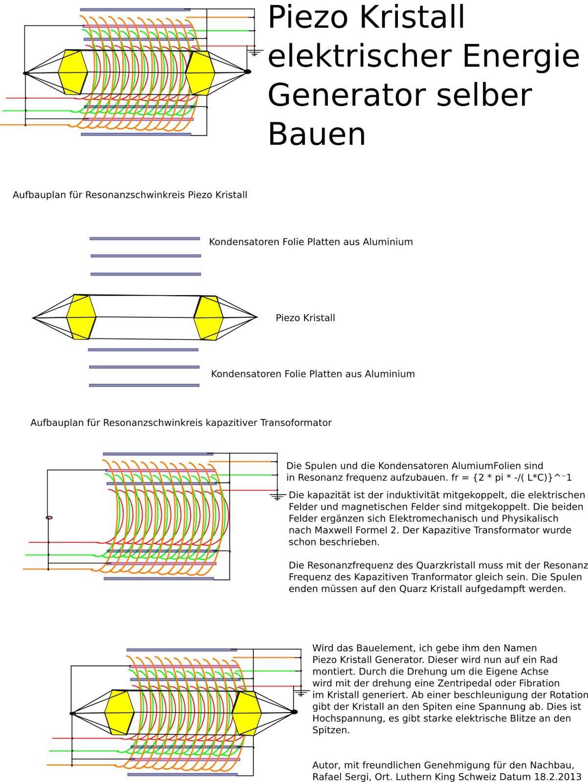 Gemütlich Mach Es Selbst Elektrische Verkabelung Ideen - Schaltplan ...