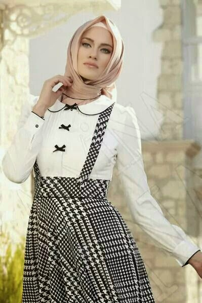 hejab-fashion-magazine