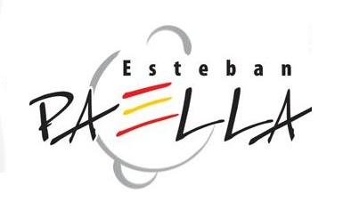Esteban Paella: O sabor da Espanha sob encomenda para quem merece o melhor