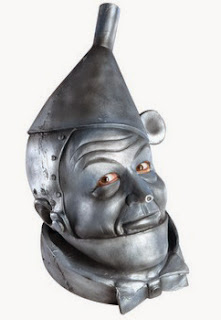 wizard_of_oz_tinman_mask_costume_accessories