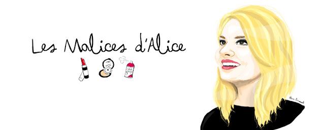 Les Malices d'Alice