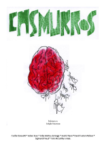 Casmurros #4