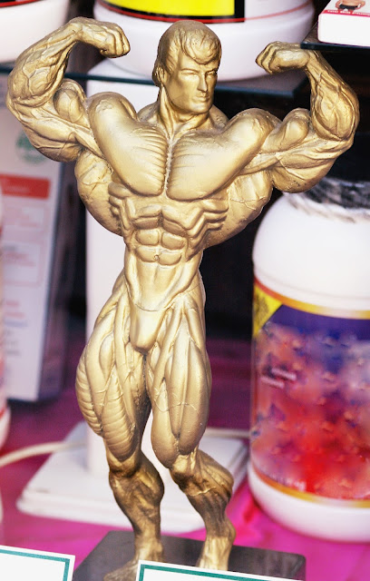 Dietary Loss Supplement Weight Controversy