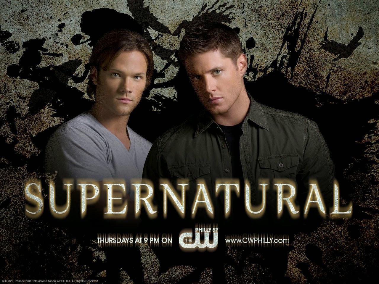 supernatural-TAG-émotions-la-peur