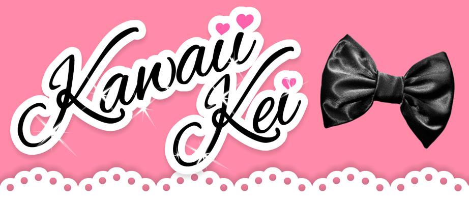 ❤ Kawaii Kei ❤