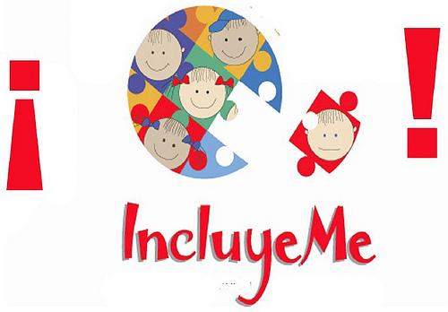 Guía: Sensibilizando para la Inclusión Educativa