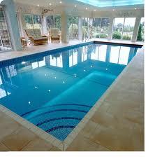 تصميم حمامات سباحة من ووتر أنترست