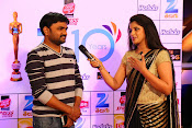 Zee telugu 10th anniversary photos-thumbnail-15