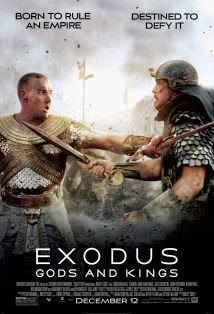 watch EXODUS : GODS AND KINGS (2014) watch movies online free watch latest movies online free streaming full video movies streams free
