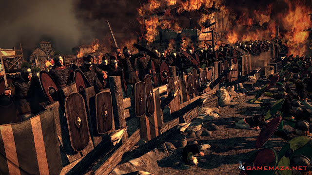 Total-War-Attila-Free-Download