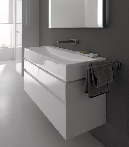 ein traumhaus von beilharz haus badausstattung und warten auf die b se aufpreisliste. Black Bedroom Furniture Sets. Home Design Ideas